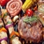Riverside Specialty Meats & Seafood