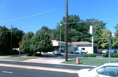 Abbey Glass, Inc - Saint Louis, MO