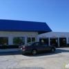 Clermont Automotive & Tire Center Inc
