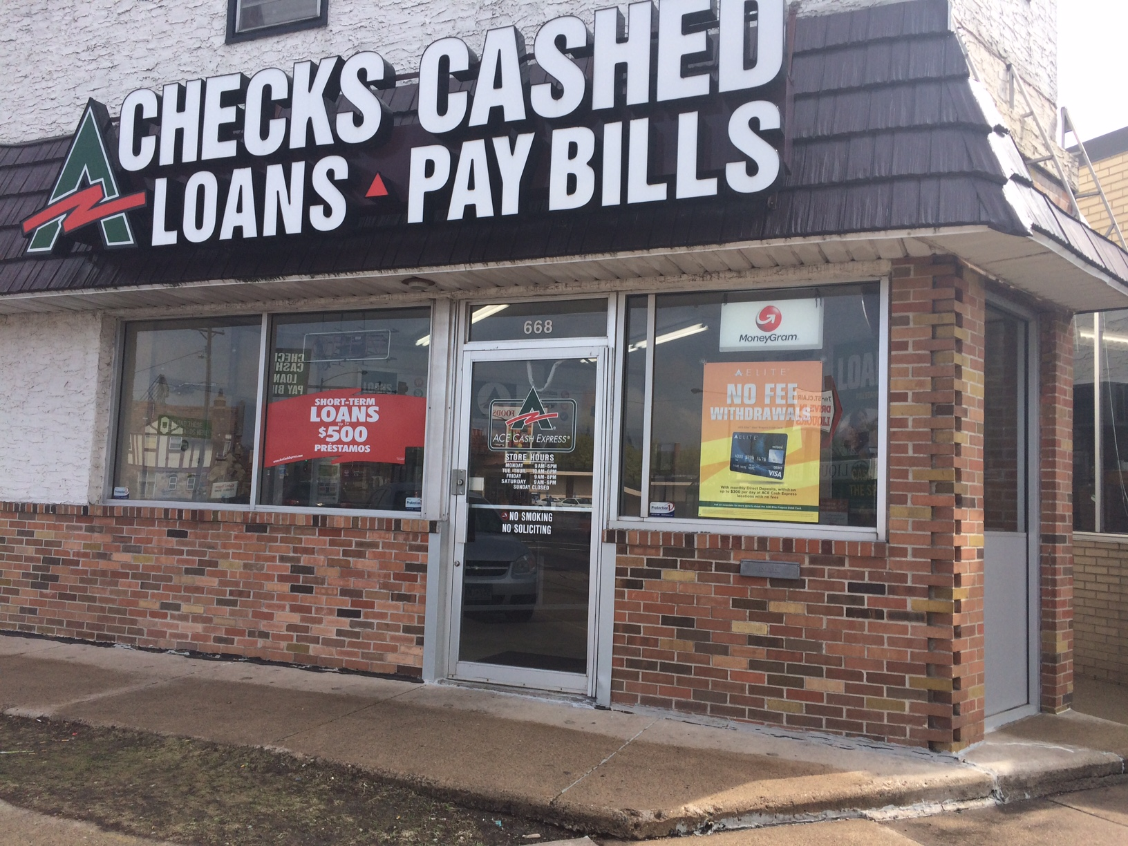 Payday loans up to 500 picture 7