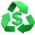 We Buy Junk Cars Adger Alabama - Cash For Cars - Junk Car Buyer