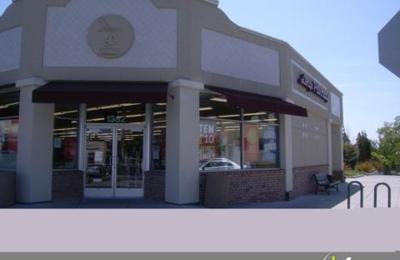 CVS Pharmacy - Albany, CA