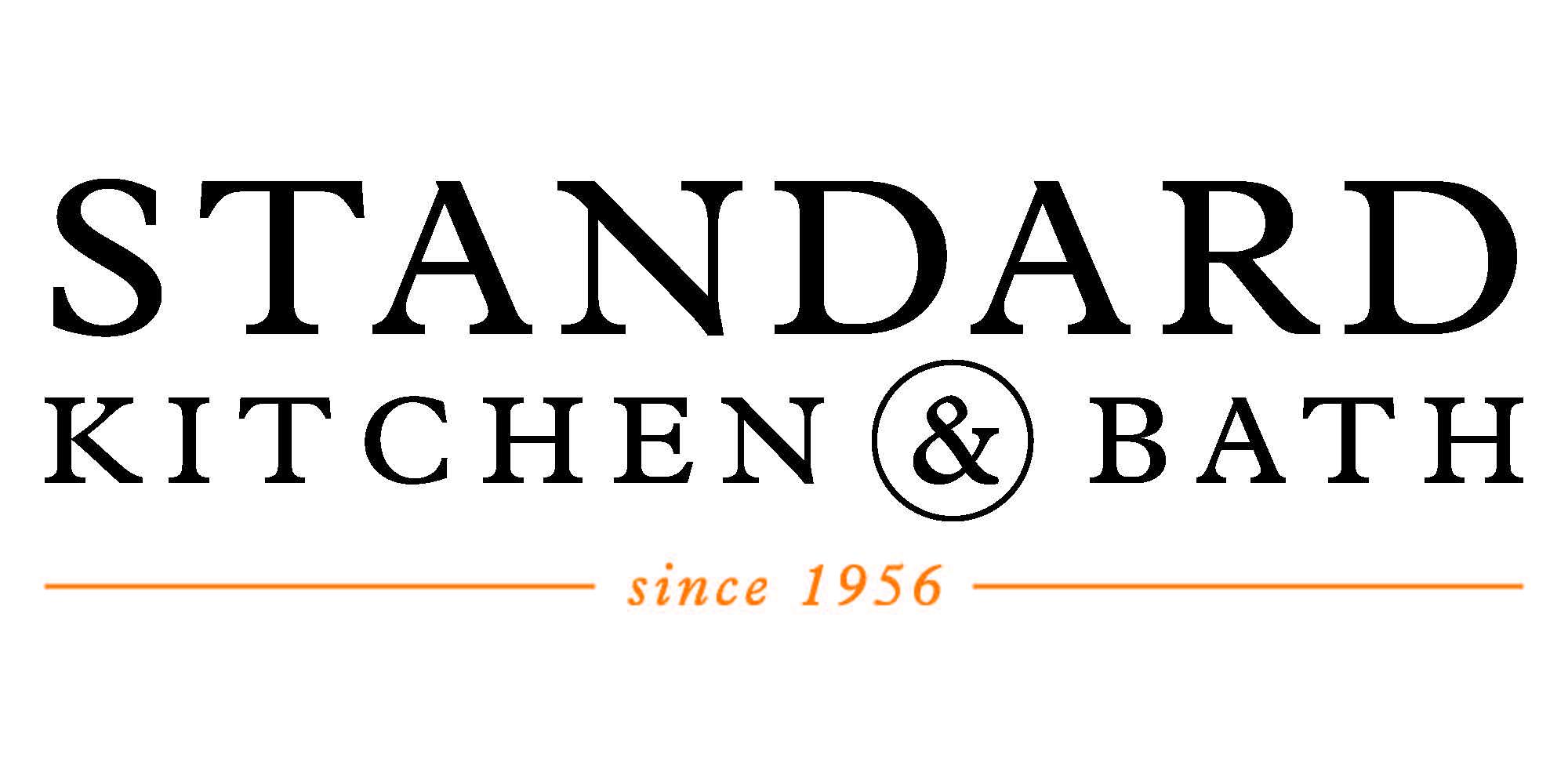 Standard Kitchen & Bath 8719 Kingston Pike, Knoxville, TN 37923 - YP.com