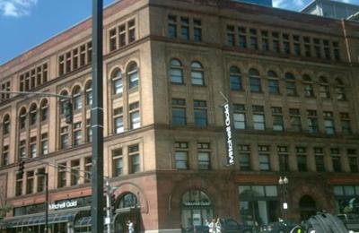 Ms Cure Inc - Boston, MA