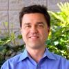 Dr. Stephen L Kerley, DO
