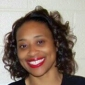 JACQUELINE CHEESEBORO JACKSON ONLINE BUSINESS - Baltimore, MD