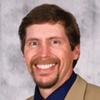 Dr. Daniel Daluga, MD