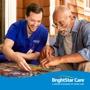 BrightStar Care Rancho Bernardo / San Marcos