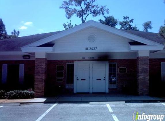 Choice Financial Advisors Inc - Clearwater, FL