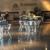 Finn-Wall Specialties Commercial Floor Coatings