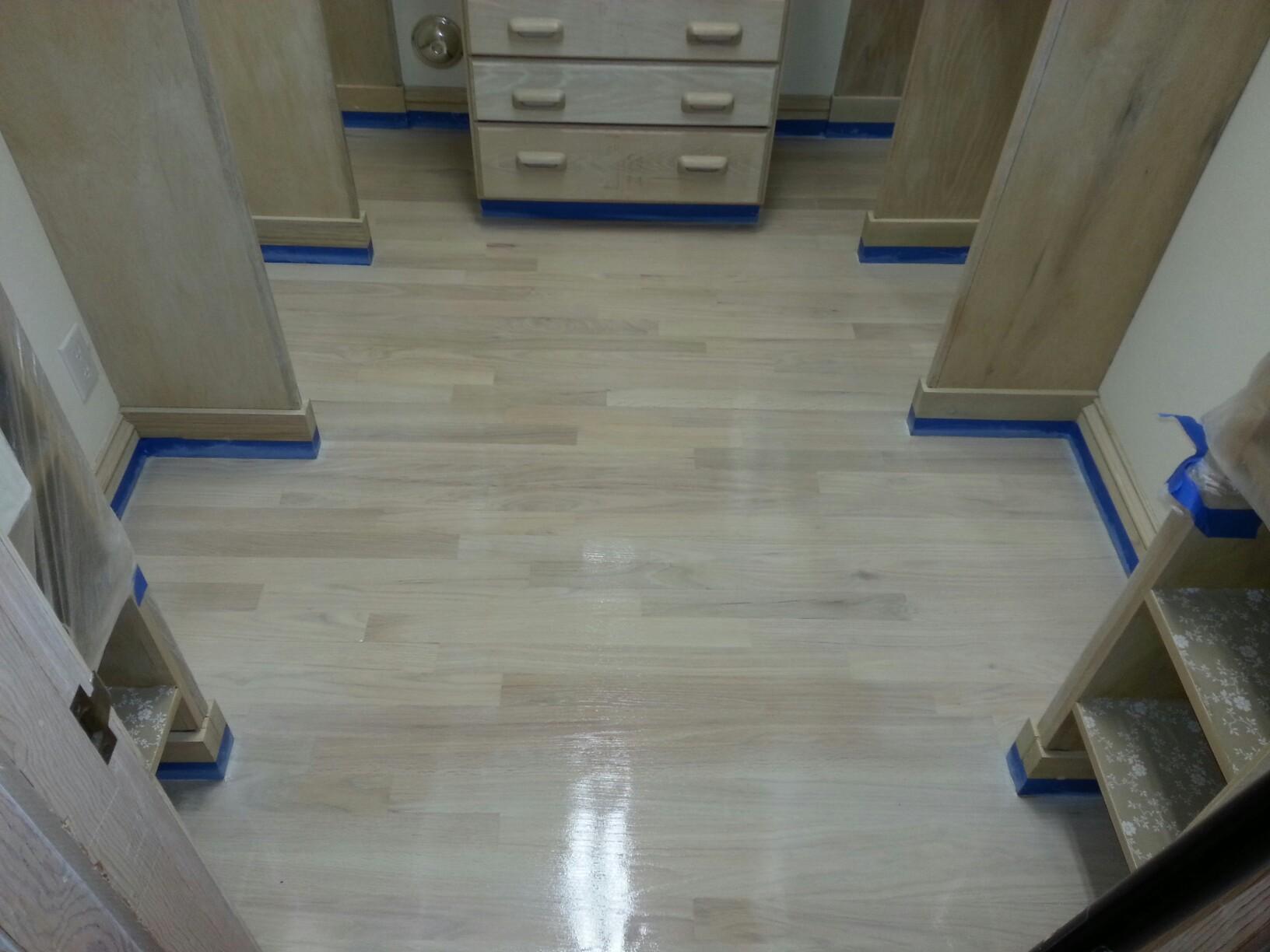 Alexander Wood Floors Inc 11522 Wiles Rd Pompano Beach Fl 33076 Yp Com