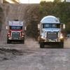 Western Truck Center - Turlock