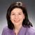 Dr. Shannon R Turner, MD