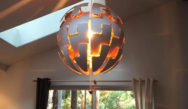 Lightland Electric - Freedom, CA