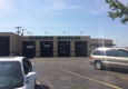 Seeburg Mufflers Of MO, Inc. - Kansas City, MO