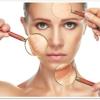 Skin MD Dermatology and Skin Enhancement Center
