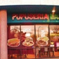 Pupuseria Las Cabanas - Hayward, CA