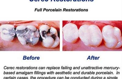 Sioux Falls Dental Health - Sioux Falls, SD