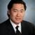 Ik Sung Kwon MD