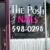 The Posh Nail Salon