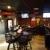 804 Main Bar & Grill