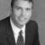 Edward Jones - Financial Advisor: Michael E Anderson