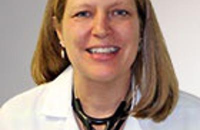 Dr. Sharon Tietgens, MD - Albany, NY