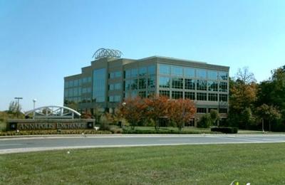 Solar Wind Energy Tower Inc - Annapolis, MD
