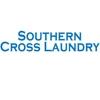 Southern Cross Laundry