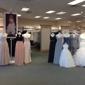 David's Bridal - Asheville, NC