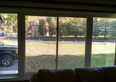 GPC Solar Control Window Tinting - Branford, CT
