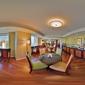 Tampa Marriott Waterside Hotel & Marina - Tampa, FL