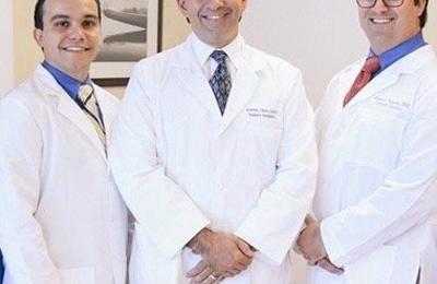 Otero Dental Centers of Country Walk - Miami, FL