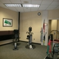Momentum Physical Therapy - San Antonio, TX