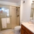 Hps Home Improvement Service