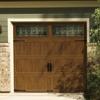 Quality Door Inc.