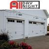 All Day+All Night Garage Door Repair