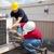 Accu Cool Air Conditioning & Heating LLC
