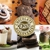 Sue's Dove Chocolate Discoveries