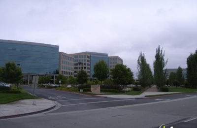 Solutus Legal Search - Redwood City, CA
