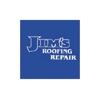 Jim's Roofing Repair