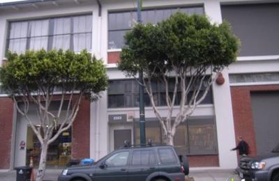 Intrinsic Devices Inc. - San Francisco, CA