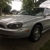 Mr. Shine's Auto Detailing LLC