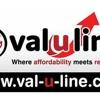 Val-U-Line