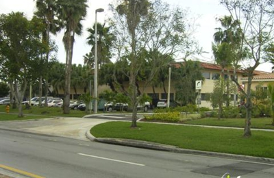 Florida Dental Care Of Miller - Miami, FL