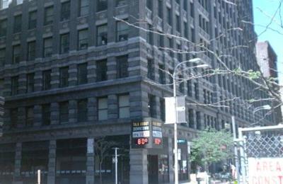 Robbins Law Firm - Saint Louis, MO