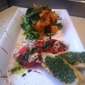 Anselmo's Salads - Coconut Grove, FL