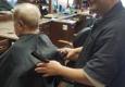Arcadia Barber Shop - Phoenix, AZ