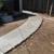 RS Concrete Pumping