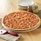 Papa Murphy's Take N Bake Pizza - Pleasanton, CA